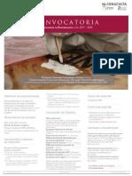 convocatoria.licenciatura2015-2