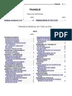 31THNV350A578.pdf