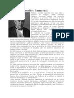 Biografia de Poetas guatemaltecos