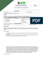Examen U3 Mecanica Para Automatizacion