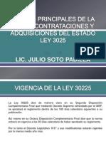 nuevaley30225-140804020435-phpapp01