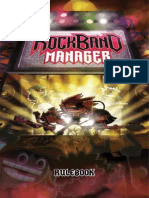 Sl09 Rockband Manager Rulebook Eng 1-2 Low Res