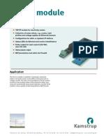 IP101i module - Data Sheet - English.pdf