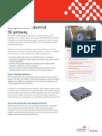LS300 Datasheet NEW
