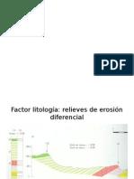 3- Modelo Geologico II.pptx