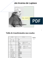 Transformada_inversa__de_Laplace_semana_2__15086__.ppt