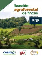 Planificacion Agroforestal de Fincas - Edwardo Somarriba
