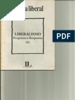 A Idéia Liberal II - Coletânea Instituto Liberal.pdf