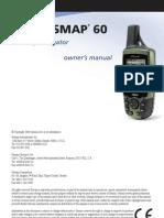 GPSMAP60_OwnersManual