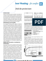 ROProiectare SIP