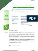 maracuya.pdf
