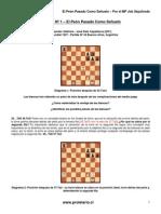 01_El_Peon_Pasado_Como_Senuelo_(MF_Job_Sepulveda).pdf