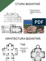 Bizantina medie