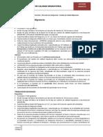 Servicios Inmigracion Cambio Calidad Migratoria2 (6)