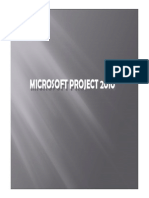 Ppt_msproject