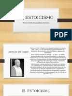 EL ESTOICISMO.pptx
