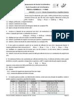 5ª Ficha de trabalho - Cálculos estequiométricos e equilíbrio químico -12-13.pdf