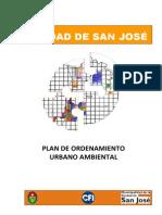 P.O.U.A. San José Entre Ríos