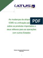 Apostila sobre ICMS 4% - Versão III-17072013.pdf