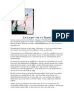 La Leyenda de Ícaro.docx