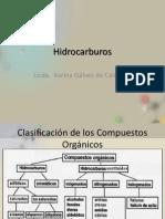 hidrocarburos-140911192734-phpapp01