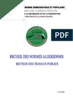 Recueil-des-normes-algeriennes-31-12-2009.pdf