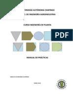 Manual Prácticas IP 01-04-2014