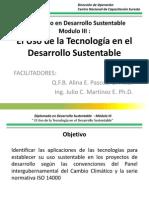 Diplomado CFE_tema2