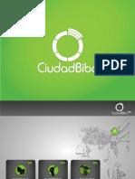 4. CiudadBibo