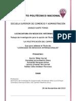 Titulación_contratos 281113