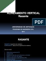 Alineamiento Vertical_rasante