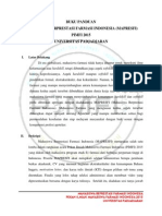 buku panduan mapresfi pimfi 2015