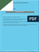 CI Publicidad y Promocion TP2 2014