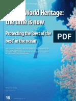 Marine World Heritage MPAs - IUCN.pdf