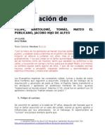 Clase-2-Doctrina-Nivel-3