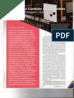 Revista CREA - Nov-Dez 2014- Exemplo de Semelhanças