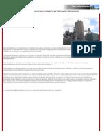 40297[1].pdf