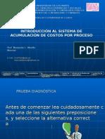 MultimediaIntroduccionSistemaCostoProceso (1)