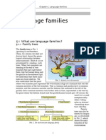 Chapter 5.(H05) of language family