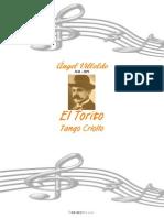 Villoldo Angel El Torito pdf