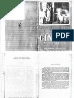 SADOUL, Georges - Historia Do Cinema Mundial I