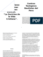 Material de Lectura - Etica