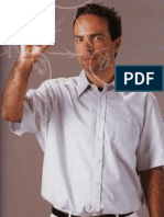 DYNAMIQUE DU PROBLEME 3x + 1 SUR LA DROITE REELLE