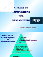 niveles-de-complejidad-del-pensamiento.ppt