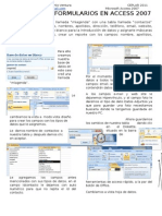 creaciondeformulariosenaccess2007-110602110524-phpapp02