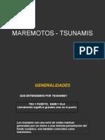 MAREMOTOS_Y_TSUTNAMIS.ppt