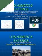 .LOS NUMEROS ENTEROS (2).ppt