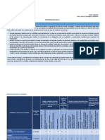 CTA2_PROGRAMACION-ANUAL.pdf