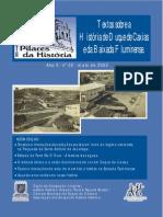 02 Revista Pilares Da Historia