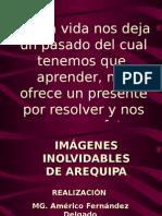 CATASTROFES_AREQUIPA_[1][1]...pps